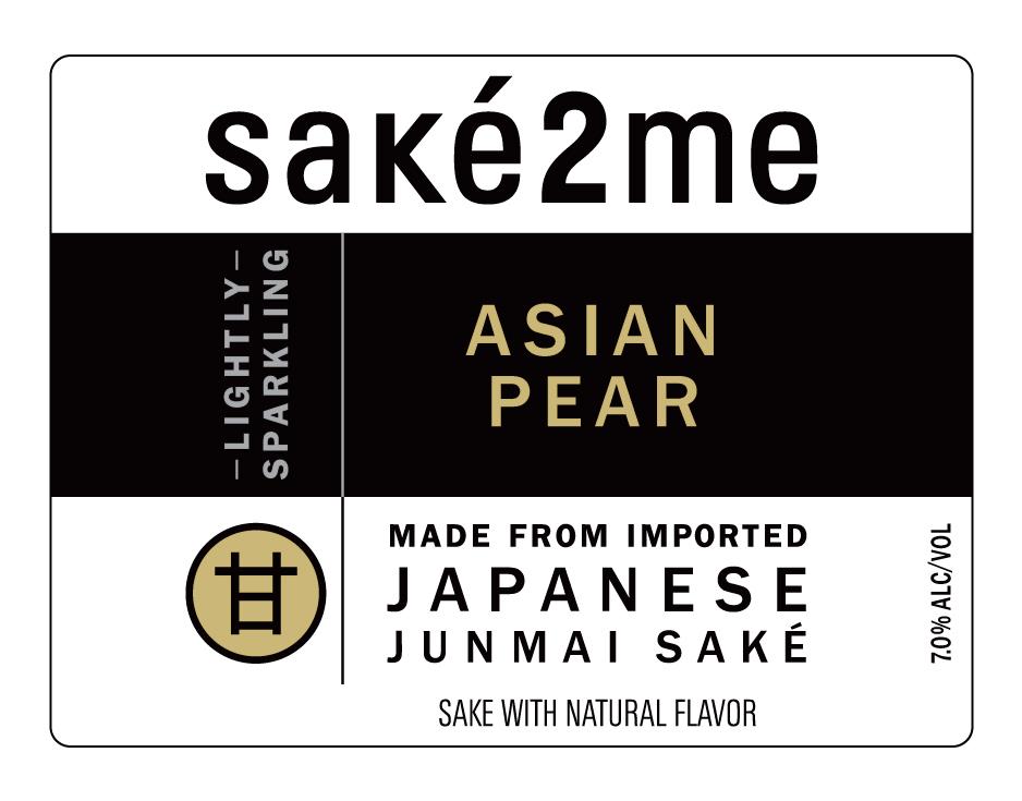 sake2me_front_pear1