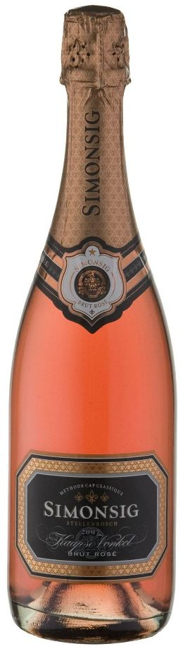 simonsig_brut_rose_bottle