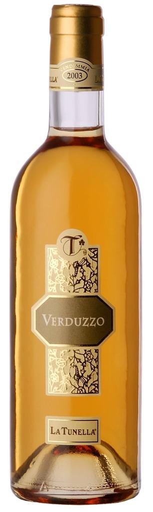 la_tunella_verduzzo_friulano_bottle
