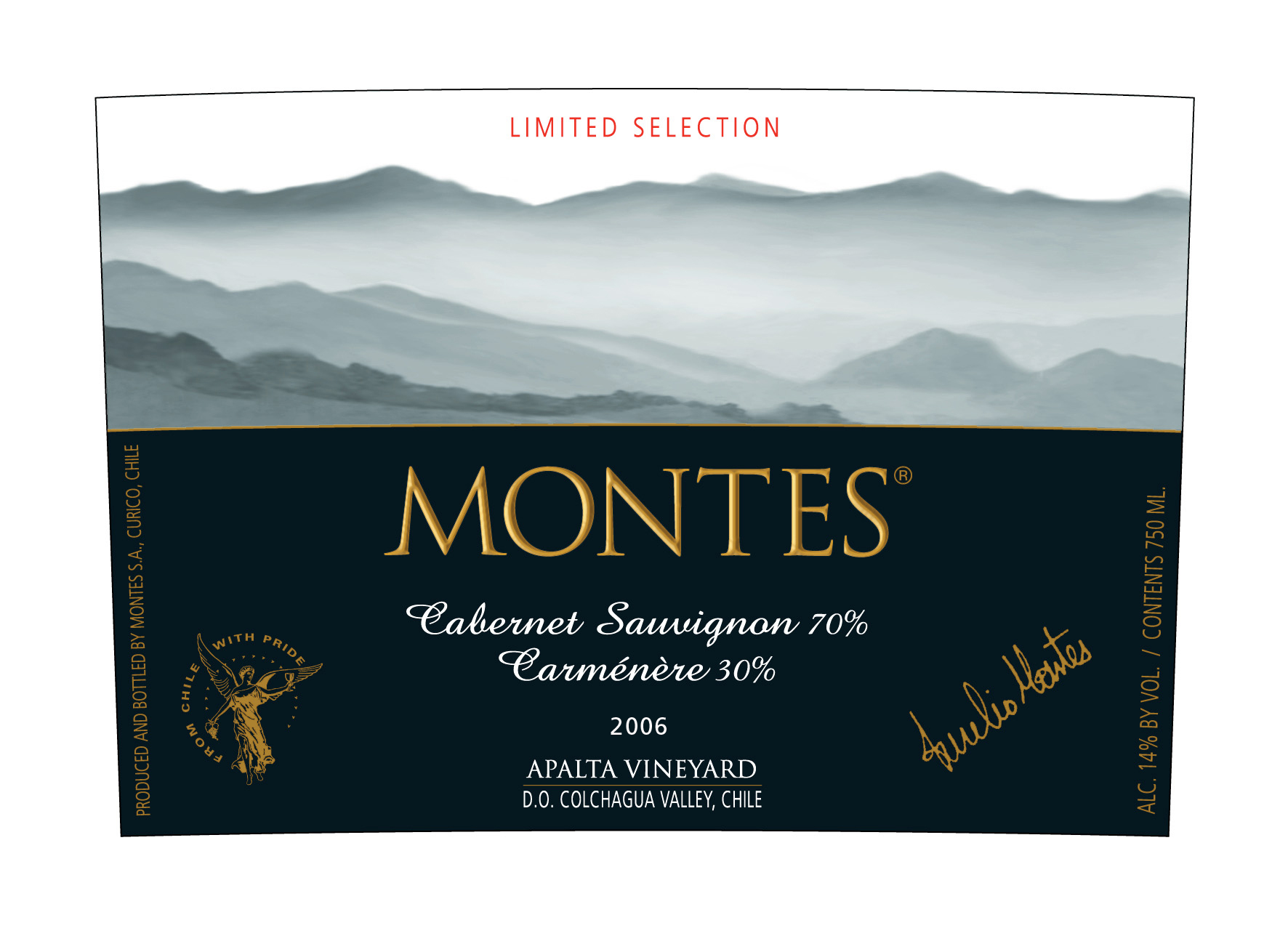 label_montesls_csca