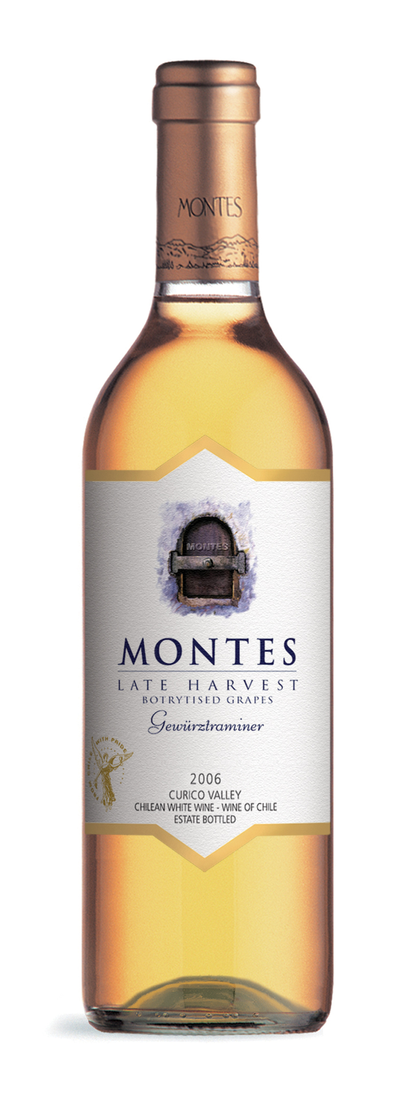 montes_late_harvest