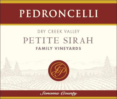Pedroncelli-PS