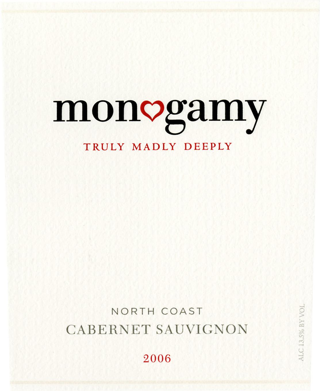 ls_monogamy_cs_front