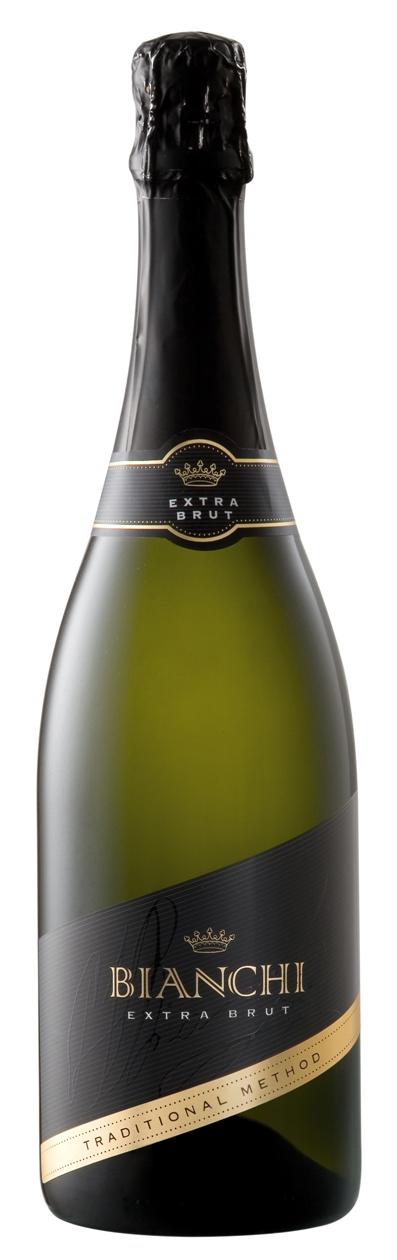 Bianchi_Extra_Brut_Bottle