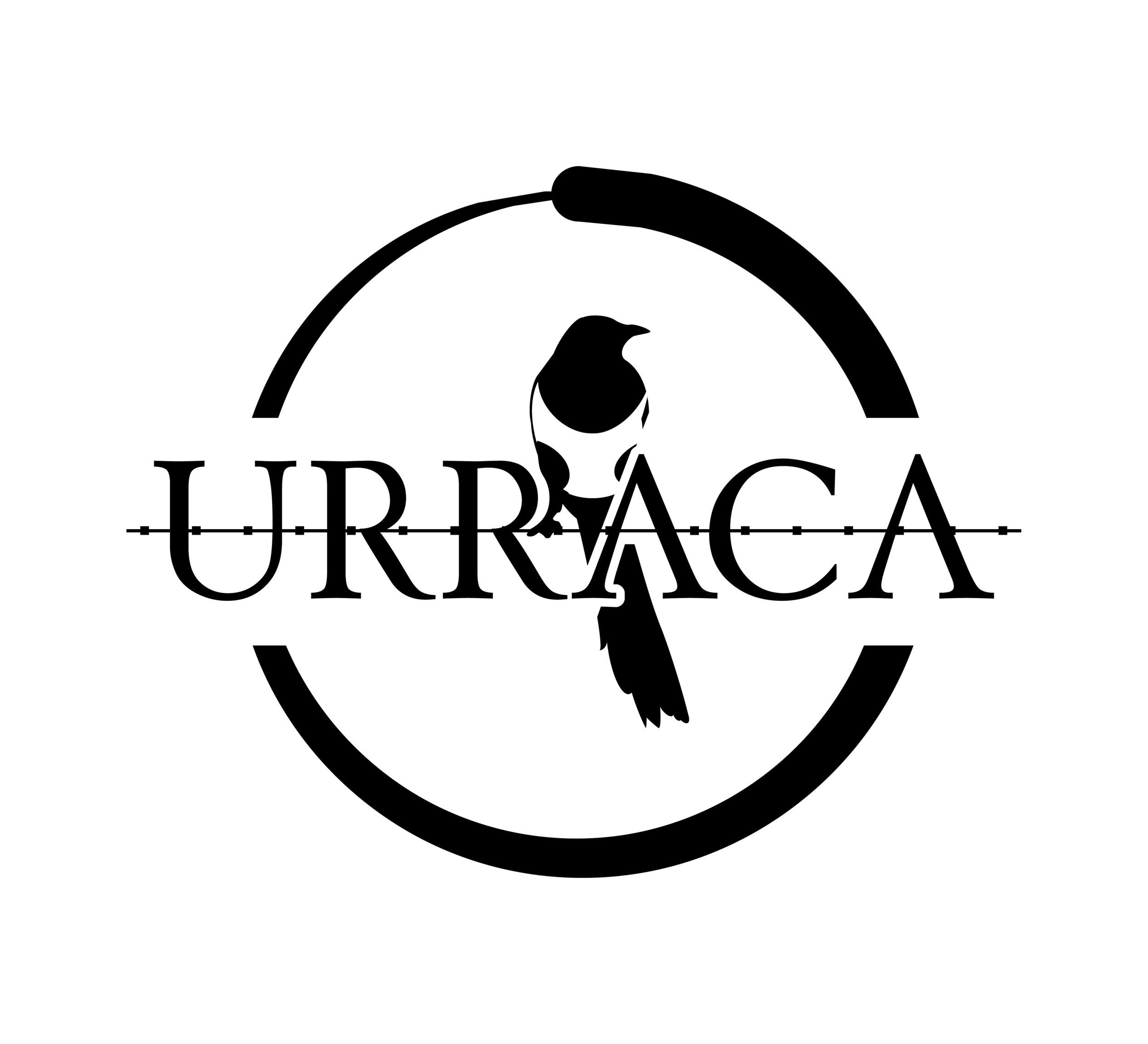 marca_urraca_alta