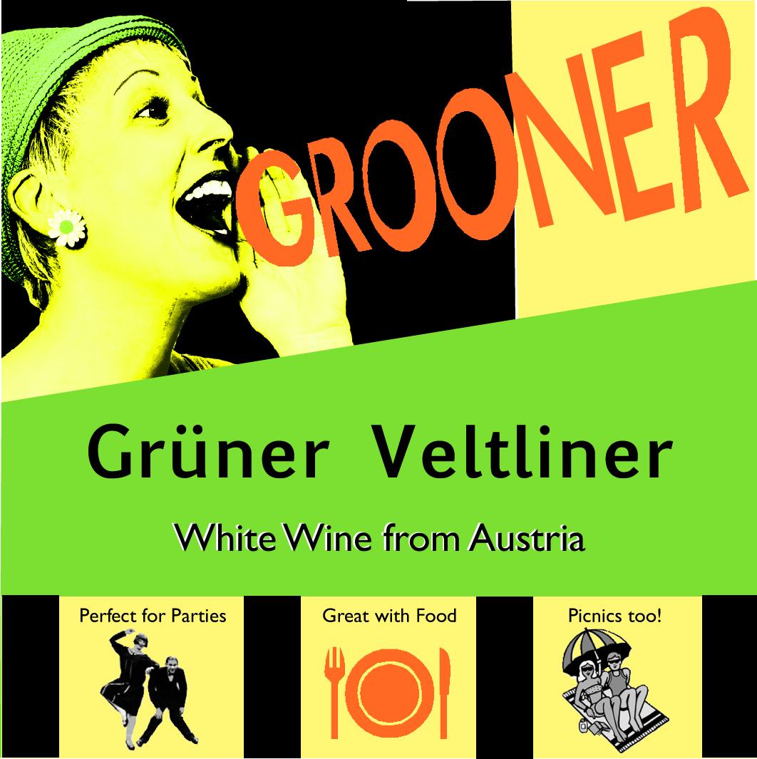 grooner_06