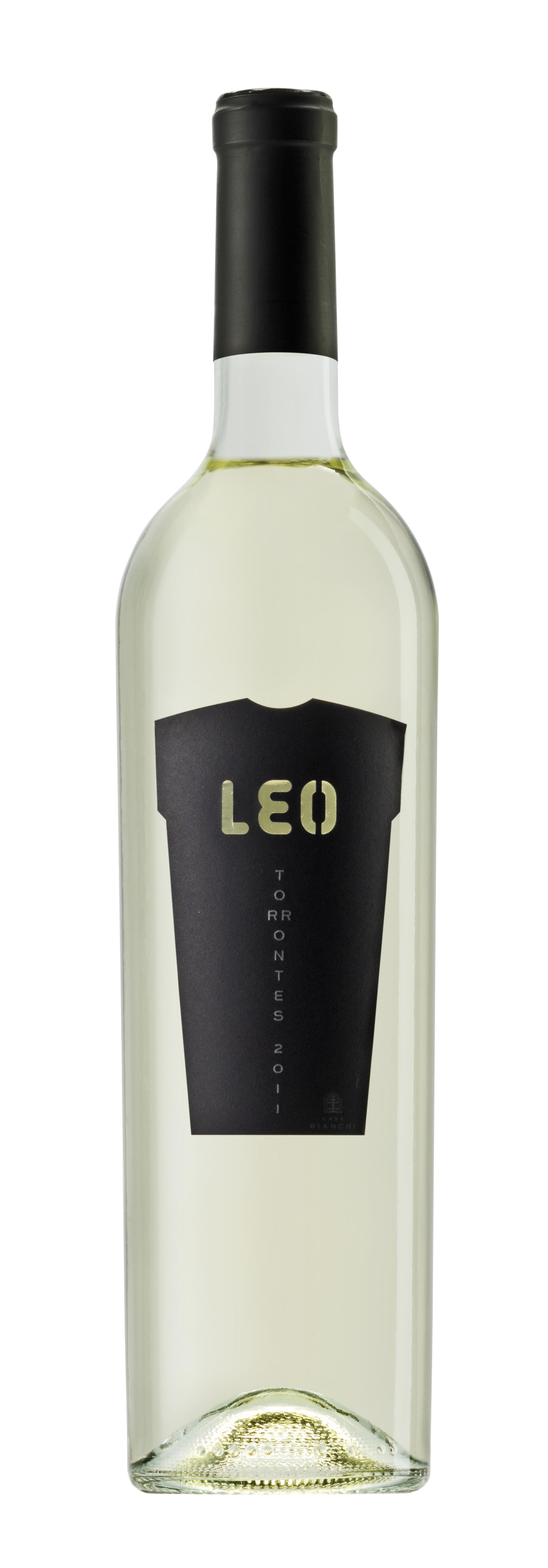 Leo_Torrontes_Bottle