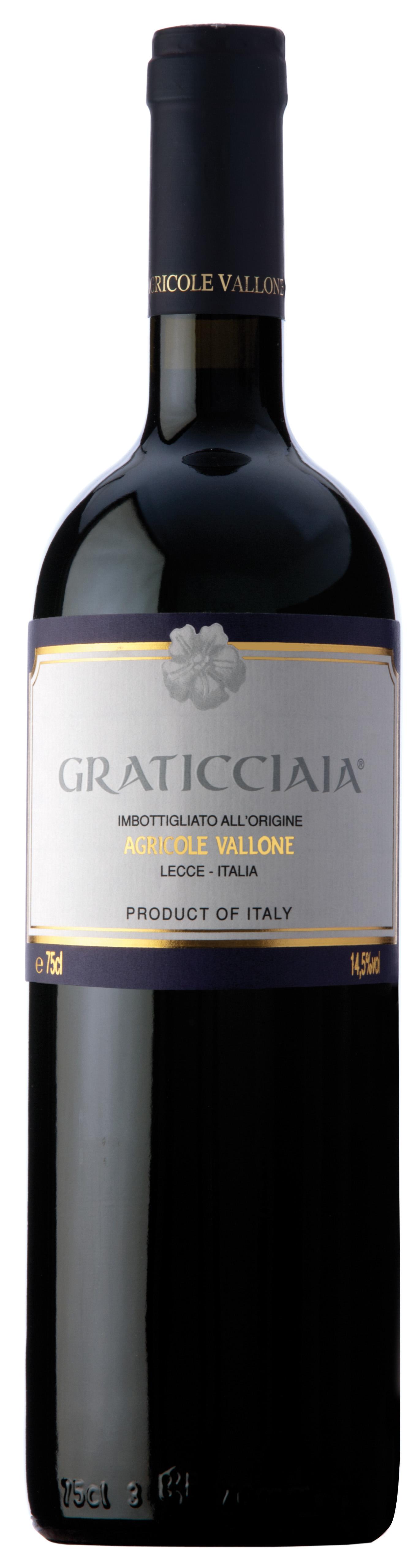 Vallone_Graticciaia_Bottle
