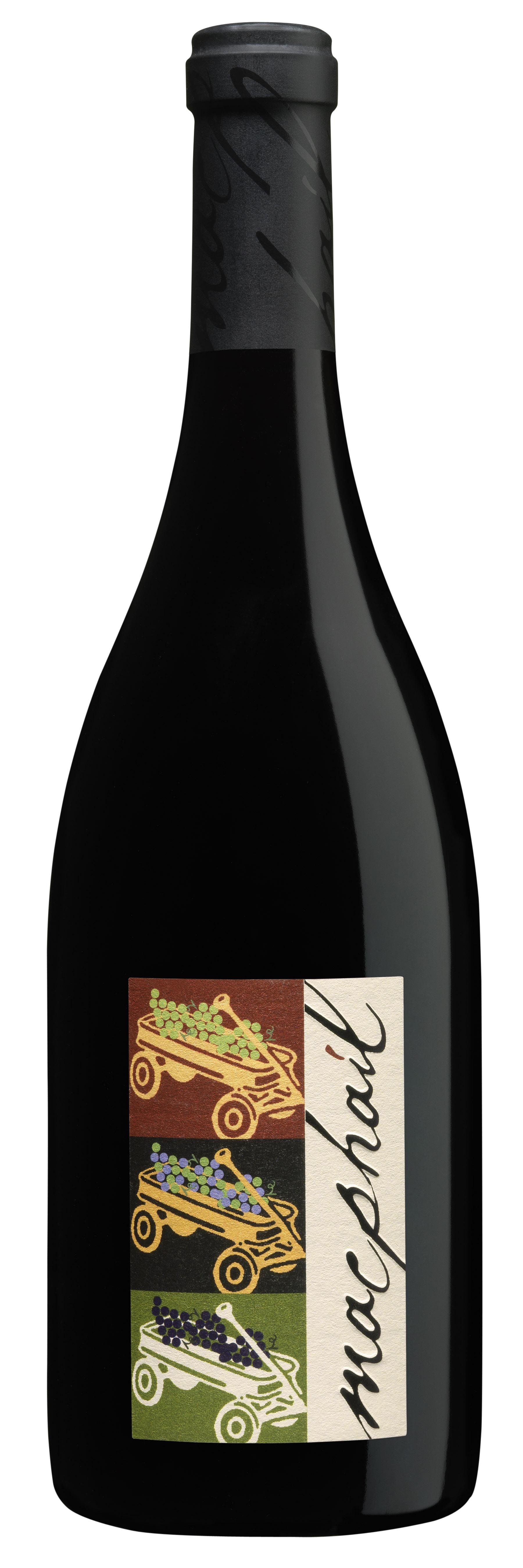 Macphail bottle 002