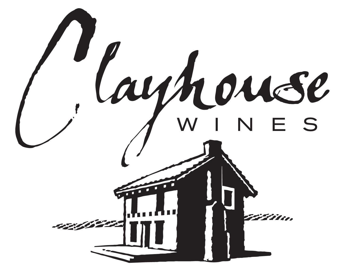Clayhouselogo