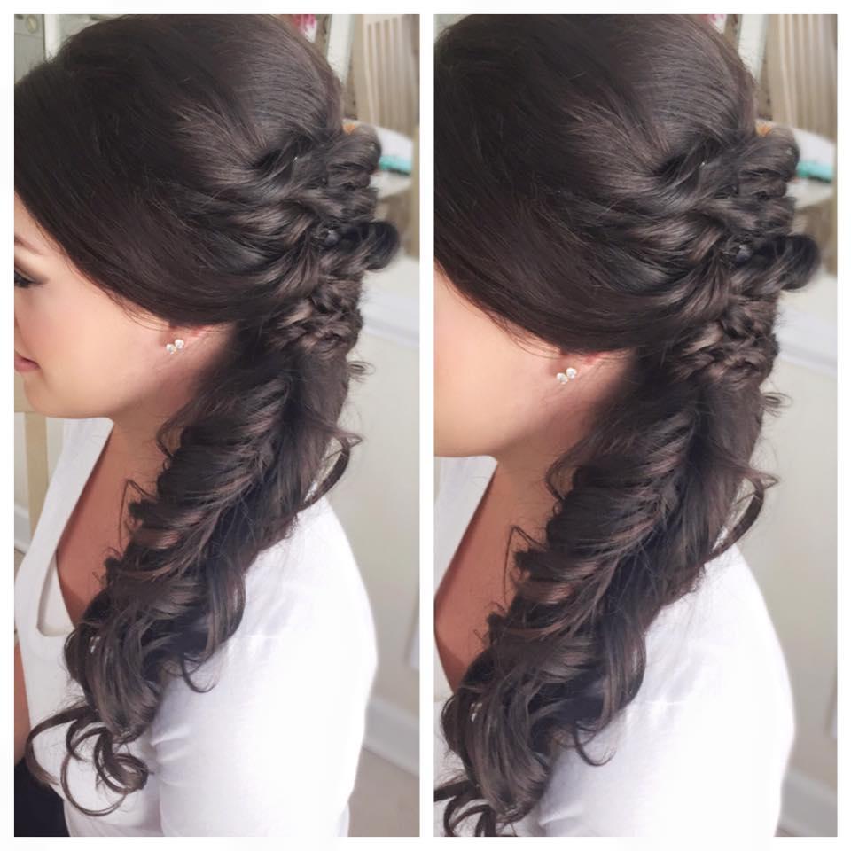 Beauty Asylum  Hair & Makeup