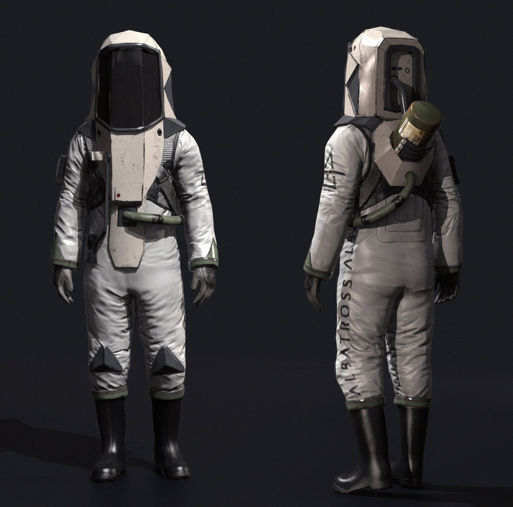 Radiation suit character render.jpg