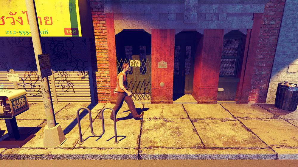 CityStreet-1.jpg