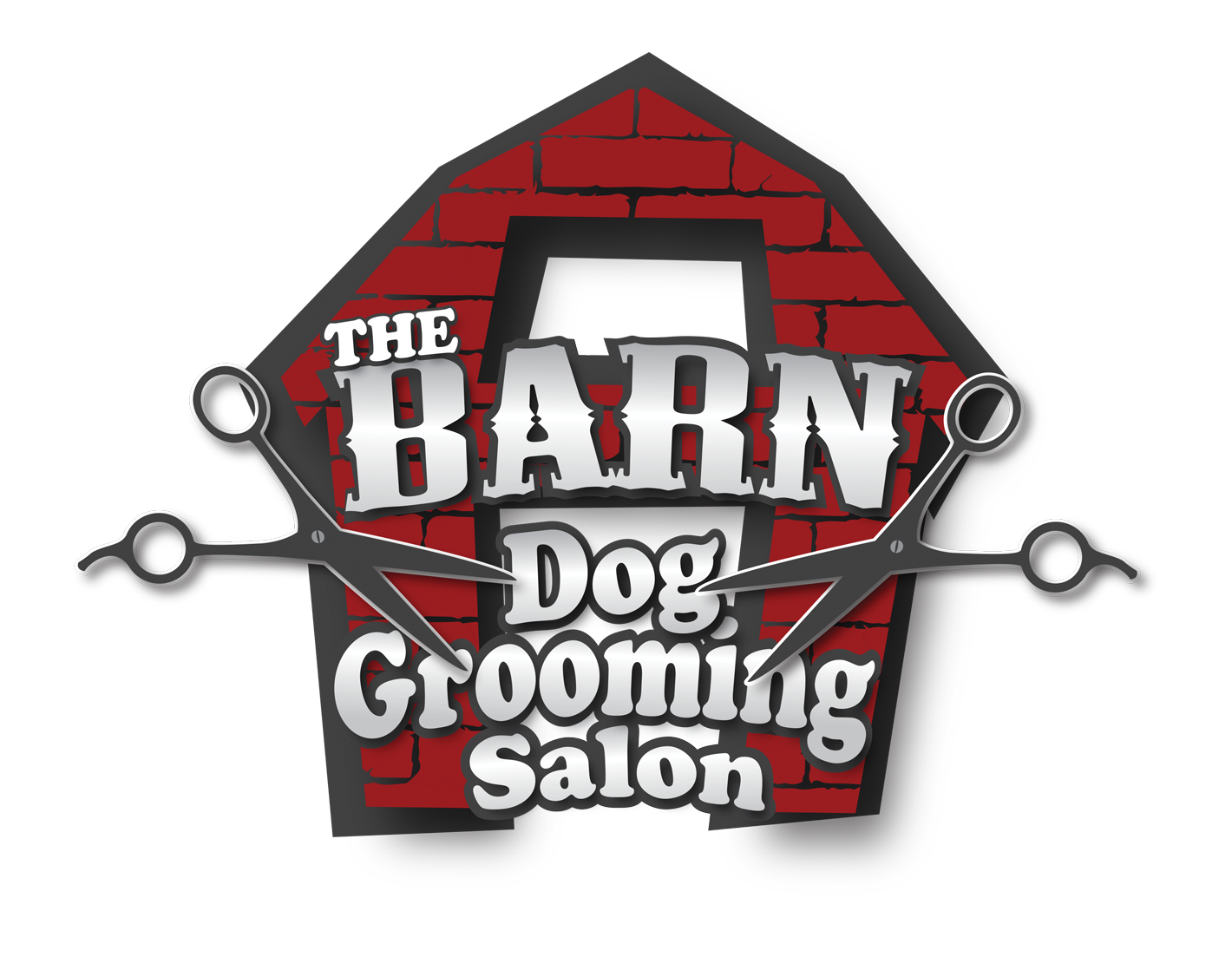 The Barn - Dog Grooming