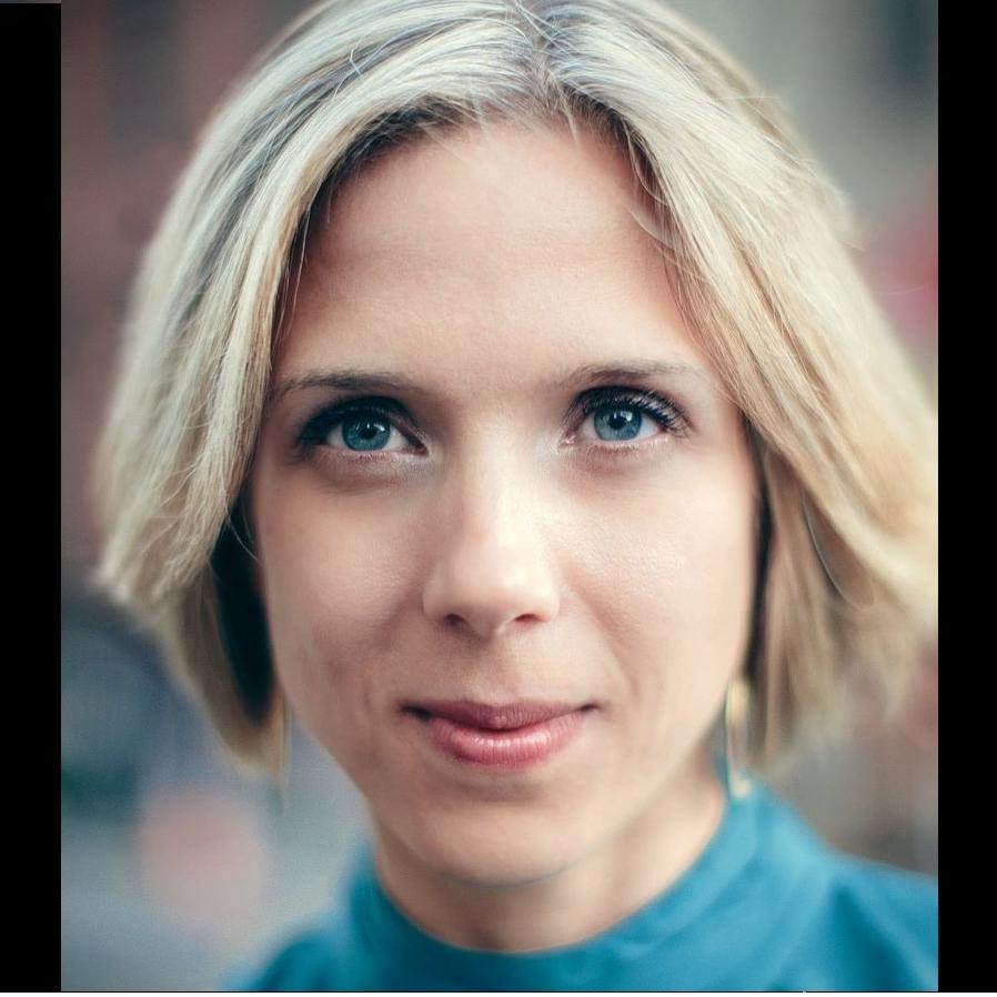 Katharina Seifert.jpg