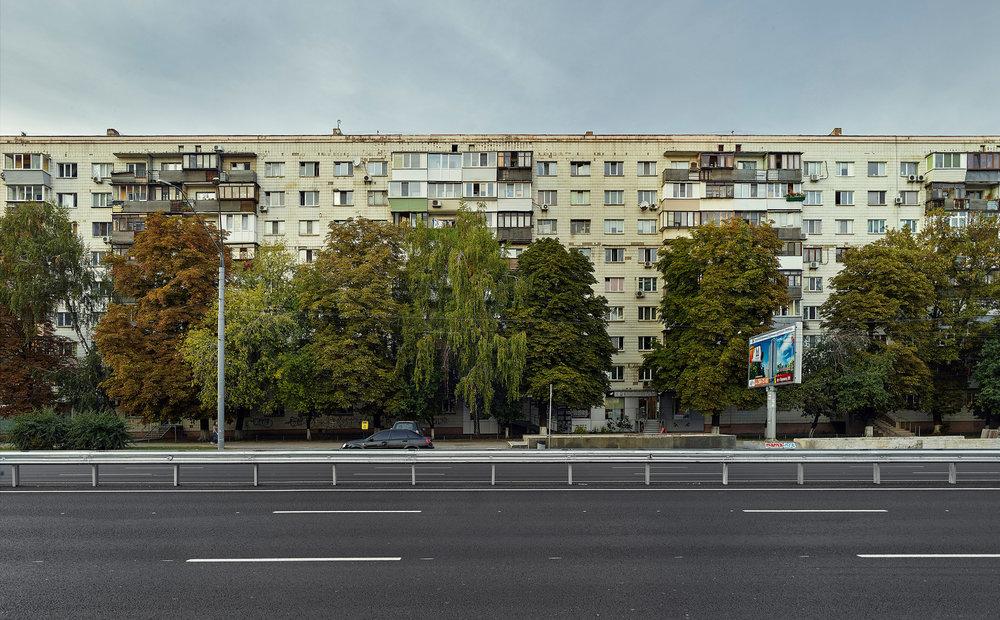 Kiex_Apartments_4_WEB.jpg