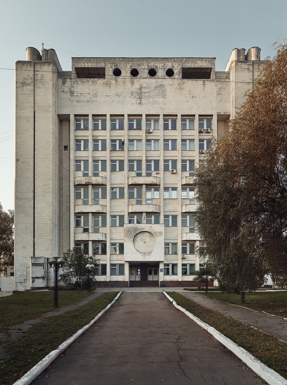 Kiev_School_2 copy.jpg