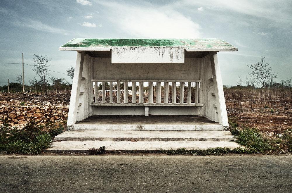 Merida Bus stop copy.jpg