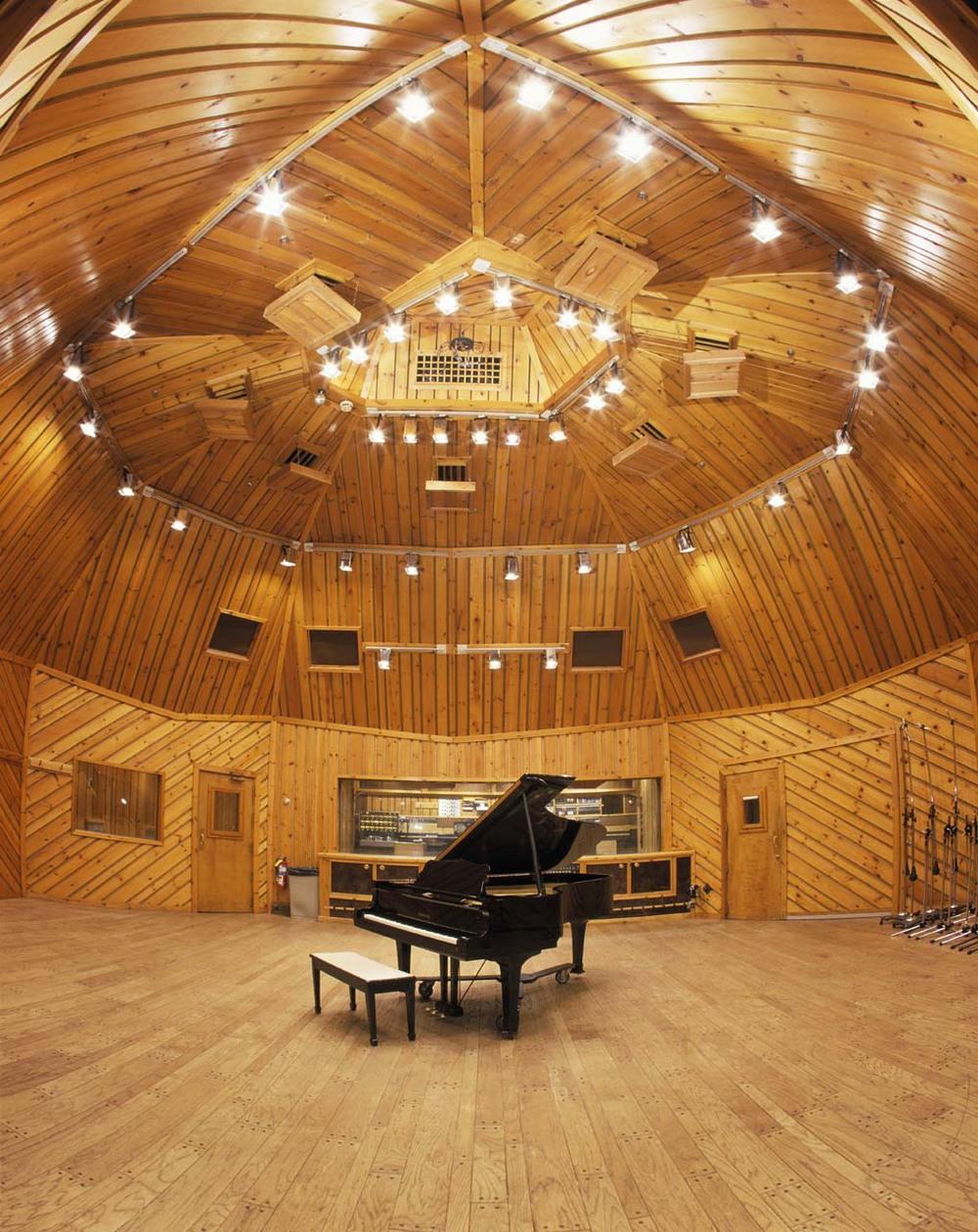 Studio A Live Room 1280.jpg
