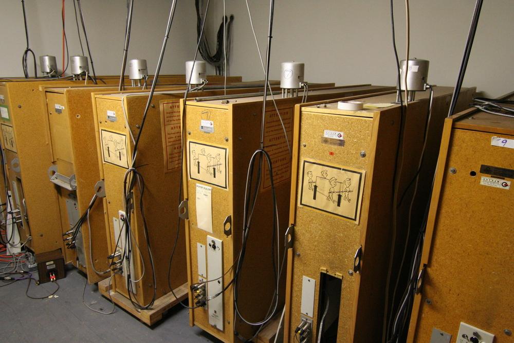 EMT Plates.JPG