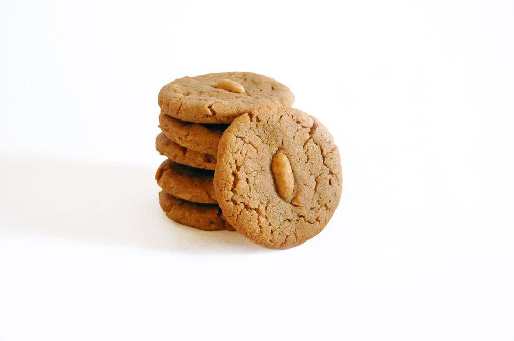 peanutbutter_cookie.jpg