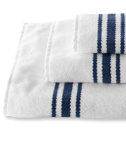 towels_white_stripe.jpg
