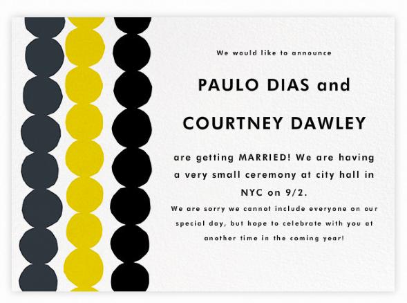 Marimekko blog post from Courtney Dawley // Found by a Prop Stylist