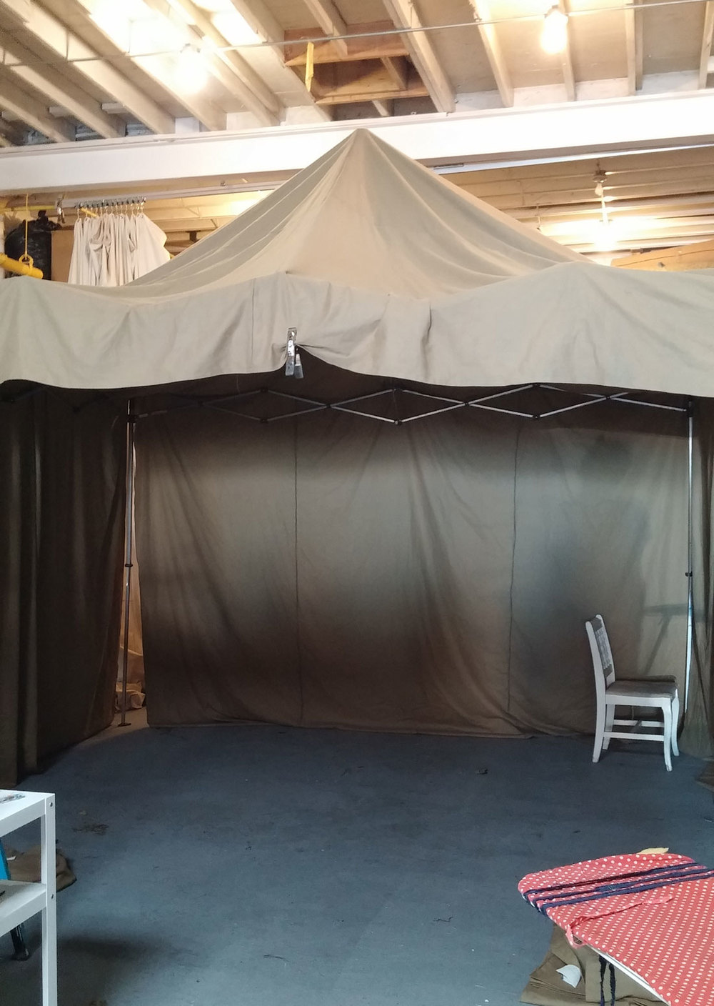 Khaki_tent_progress.jpg