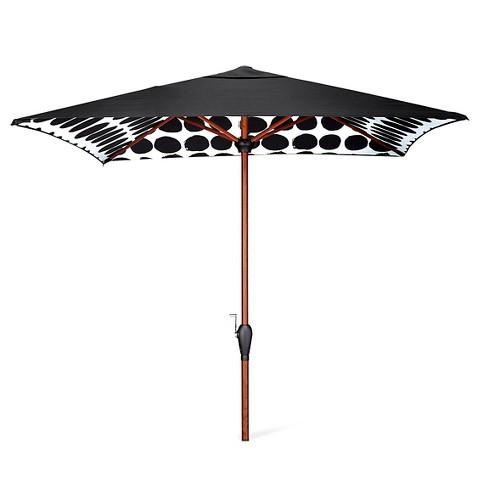 marimekkoxtarget_umbrella.jpg