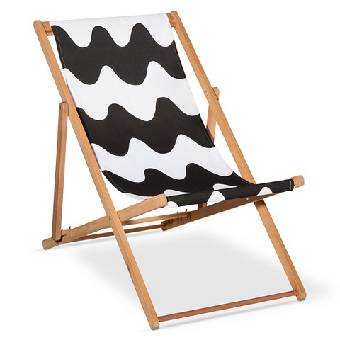 Lokki Deck Chair $74.99