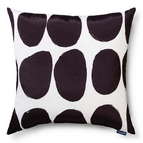 Koppelo Pillow (indoor/outdoor) $24.99