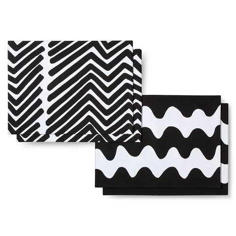 Lokki Reversible Placemats $19.99