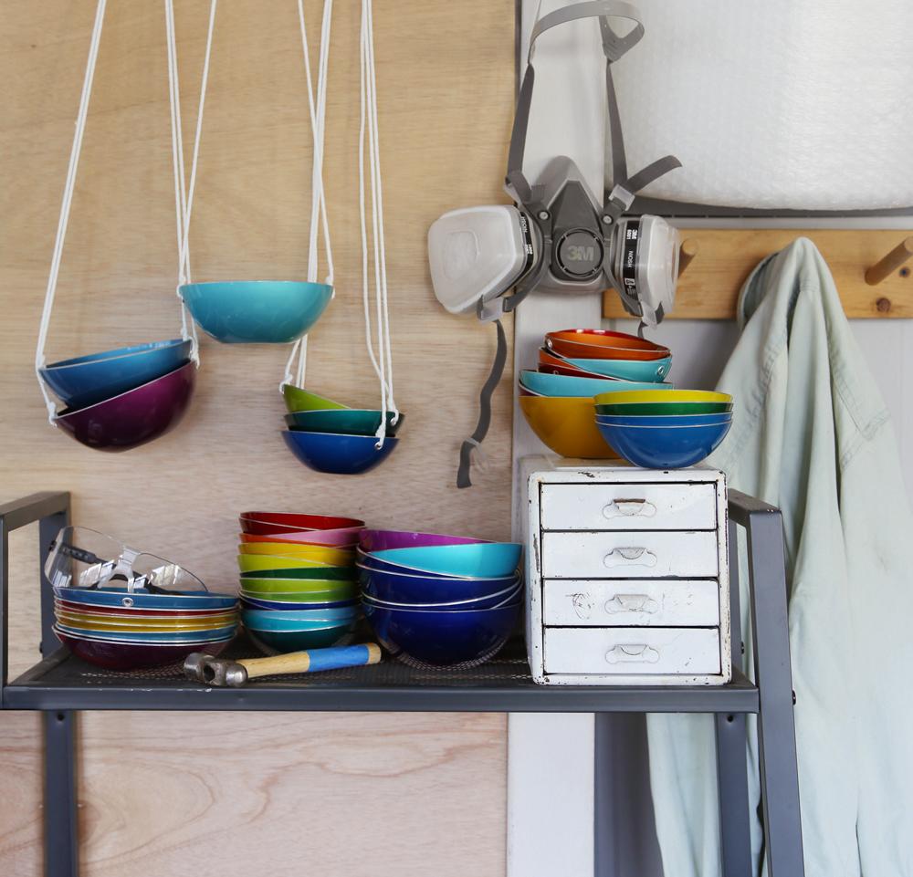 bowls_mask.jpg