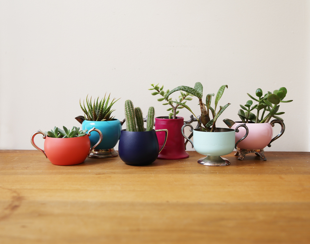Painted-planters-rect.jpg