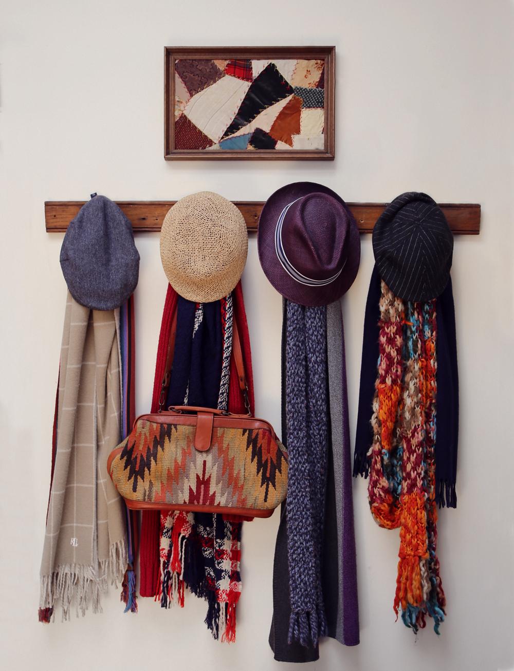 scarf_rack.jpg