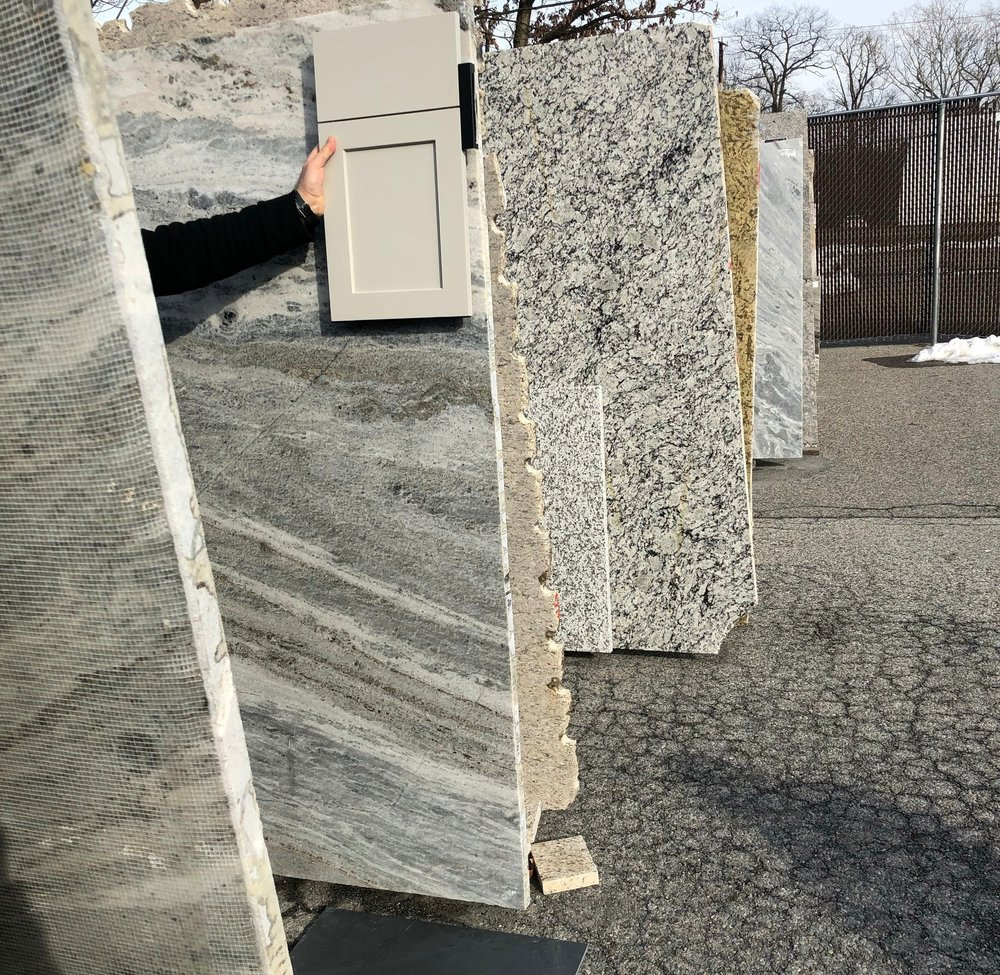 farmhousegranite.jpg