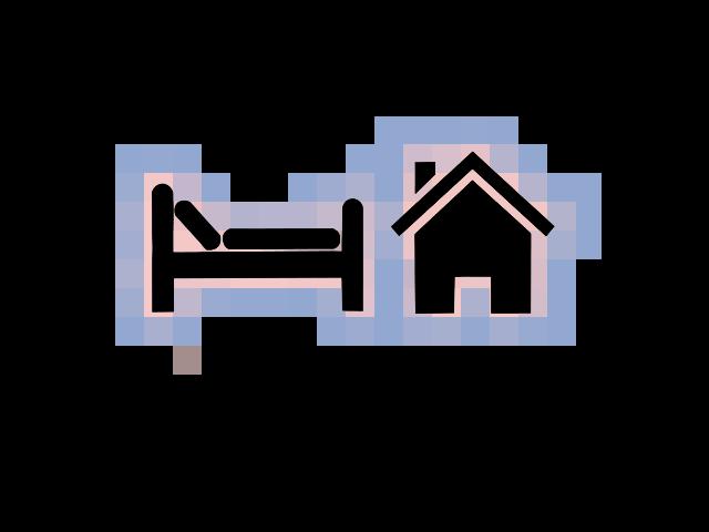 unity asset vr panorama 360 pro renderer