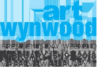 art-wynwood-logo-small.png