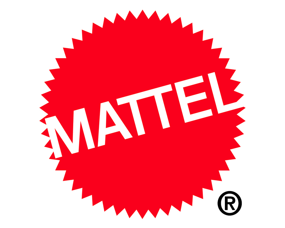 06_mattel-logo-toys-products-wallpapers-1280x1024.jpg