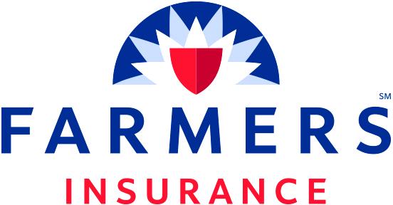 10_Farmers Insurance.png