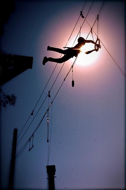 fli-high-ropes-course.jpg