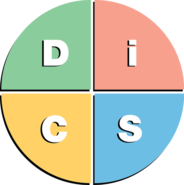 disc-fli-team-building.jpg