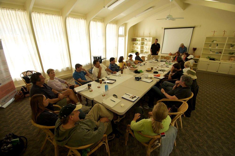 Board Meeting Temescal Canyon.jpg