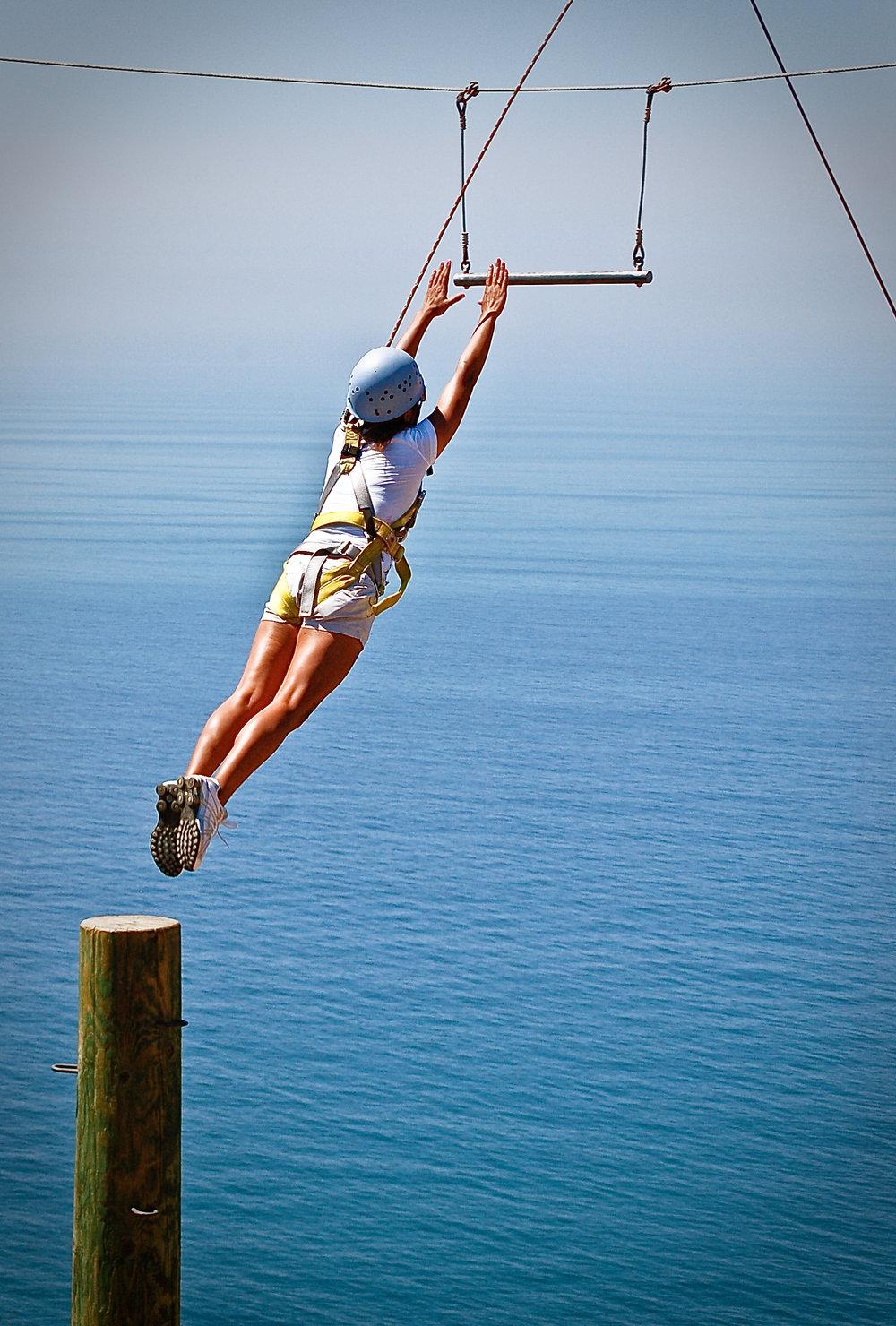 CBO Woman Jumping at Hilltop.jpg