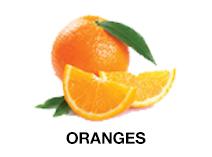 orange_PIC.jpg
