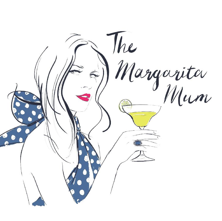 Margarita Mum.jpg