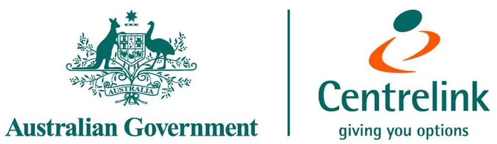 centrelink-logo.jpg