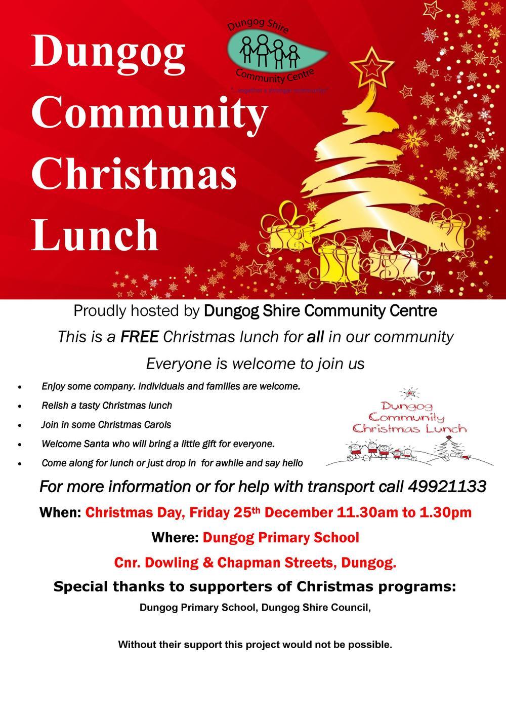 DSCC Community Christmas Lunch.jpg
