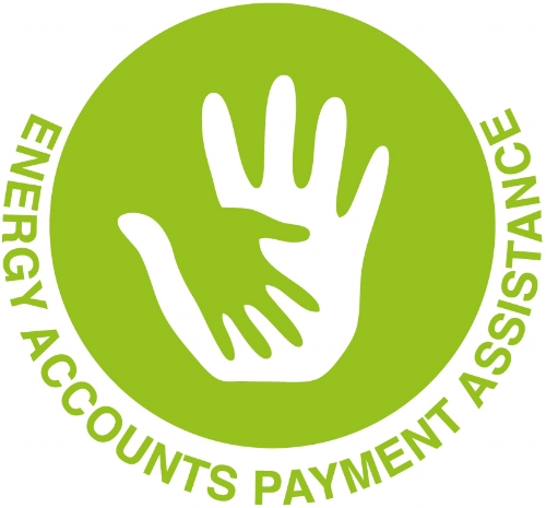 Engery Accounts Payments Assistance