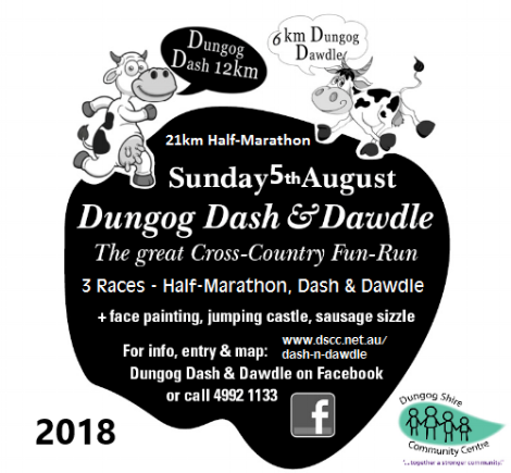 DSCC Dash and Dawdle 2018.png